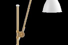 bestlite-bl1_white_brass_product
