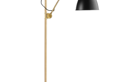 bestlite-bl3_charcoal_black_brass_product