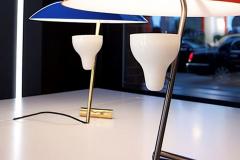 Flos bordslampa