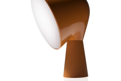 Foscarini BINIC bordslampa orange