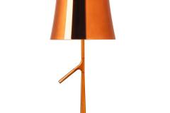 Foscarini BIRDIE METAL bordslampa