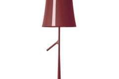 Foscarini BIRDIE METAL grande bordslampa
