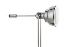 Foscarini GLAS bordslampa