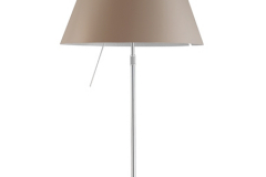 luceplan-Costanza-Shaded-stone-large-