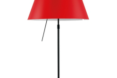 luceplan-Primary-red-