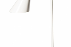 Ruben Miller Desk bordslampa