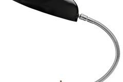 bestlite-cobra_table_lamp_black_product