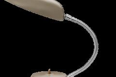 bestlite-cobra_table_warm_grey_product