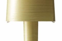 Foscarini LITE bordslampa