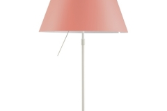 luceplan-Costanza-Edgy-pink-LARGE-