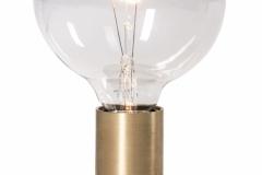 Ruben Nimbus bordslampa