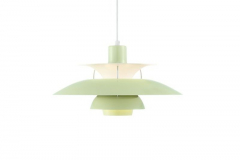 louispoulsen-PH-5-og-PH-50-Wasabi-green