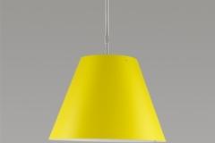 luceplan-Costa-sosp-fiss-gialla-big-