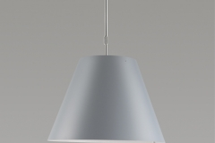 luceplan-Costanza-concrete-grey-big-