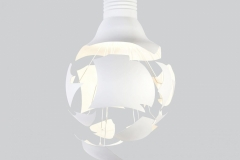 northernlighting-Scheisse_white