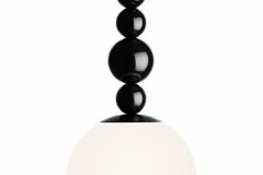 zero-rgbpendel01