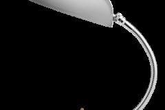 bestlite-cobra_table_lamp_bluegrey_product