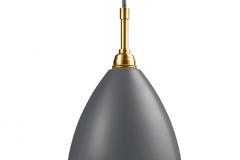 bestlite-bl9_m_grey_brass_product
