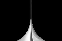 bestlite-semi_47cm_chrome_image