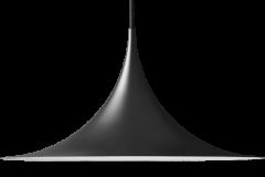 bestlite-semi_black_product