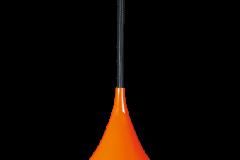 bestlite-semi_orange_front_product72dpi