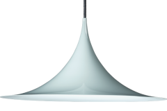 bestlite-semi_light_grey_product