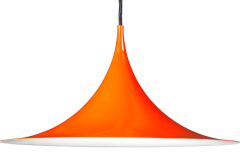 bestlite-semi_orange_product