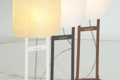 zlamp-paper-bord-01