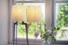 zlamp-zpindel-bord-01