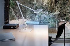 Flos Kelvin bordslampa