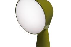 Foscarini BINIC bordslampa grön