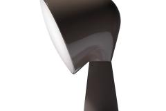 Foscarini BINIC bordslampa grå