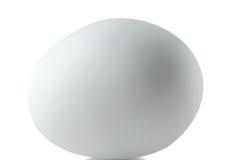 Foscarini GREGG bordslampa