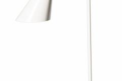Ruben Miller Desk bordslampa