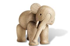 kajbojesen-Elefant-Ek-145-CM