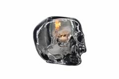 still-life-skull-grey-7061402