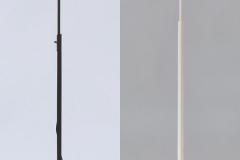 zlamp-bezzmini-golv-02