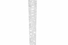 foscarini-TRESS_STILO_floor_white