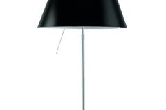 luceplan-Liquorice-black-