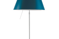 luceplan-Petroleum-blue-
