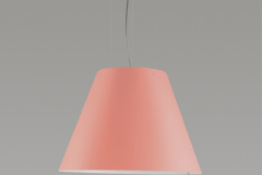 luceplan-Costa-sosp-skin-big-