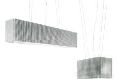 luceplan-plisse-