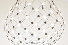 luceplan-mesh-intro-larg