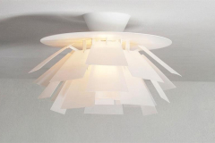 zlamp-flakes-plafond-01