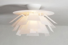 zlamp-flakes-plafond-01