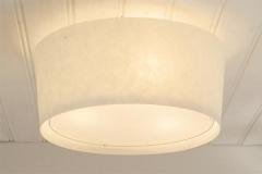 zlamp-z-plafond-01