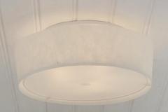 zlamp-z-plafond-02