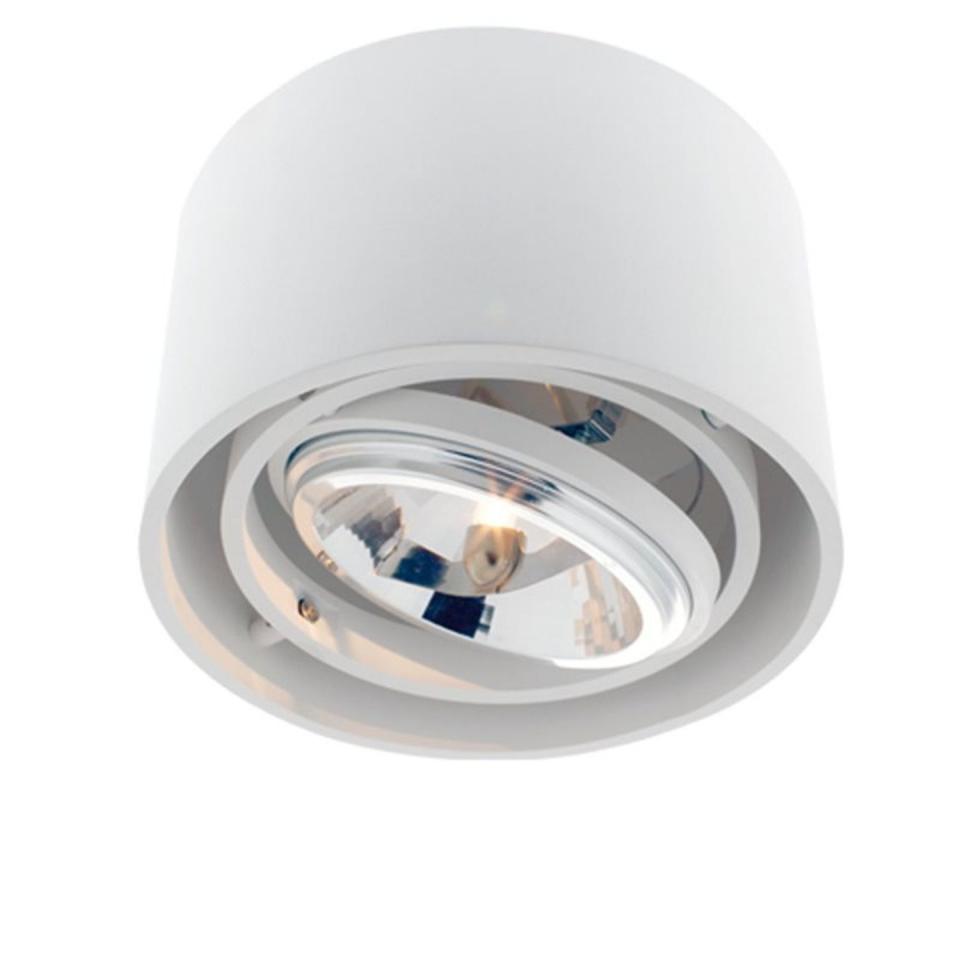 Tak, spotlight och skenor | Ljusmiljö designlampor