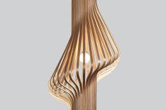northernlighting-Diva_pendant_walnut