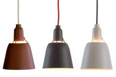 zlamp-p-pendel-01